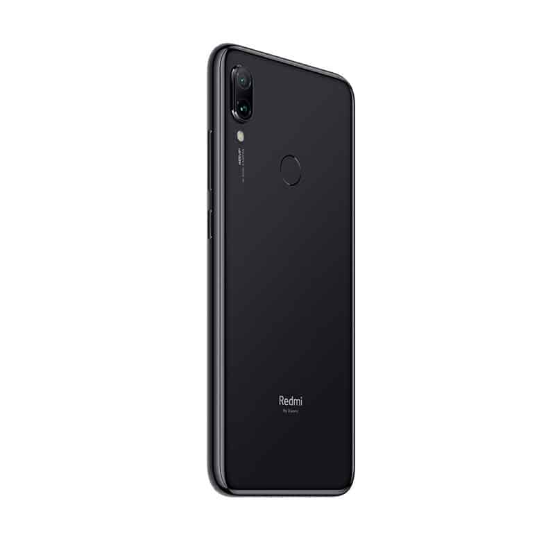 Xiaomi Redmi Note 7 official image 10