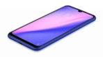 Xiaomi Redmi Note 7 official image 3