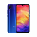 Xiaomi Redmi Note 7 official image 7
