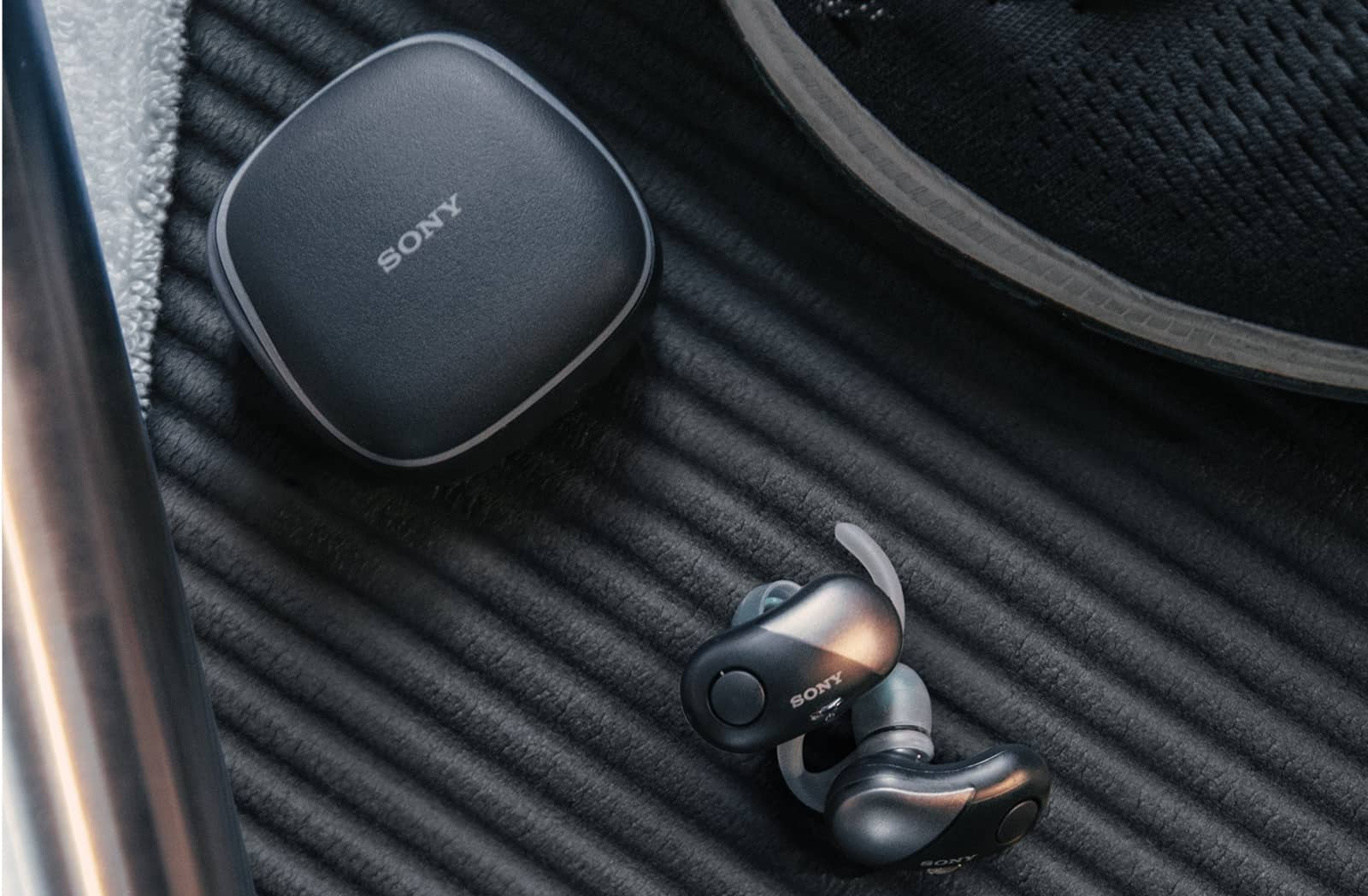 The Best Truly Wireless Earbuds You Can Buy January 2019