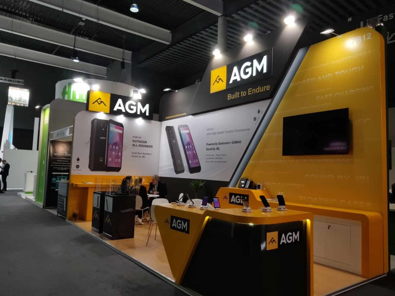 AGM MWC 2019 3