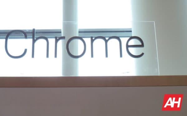 AH Google IO 1430 Chrome Logo 1.5 new AH 2019