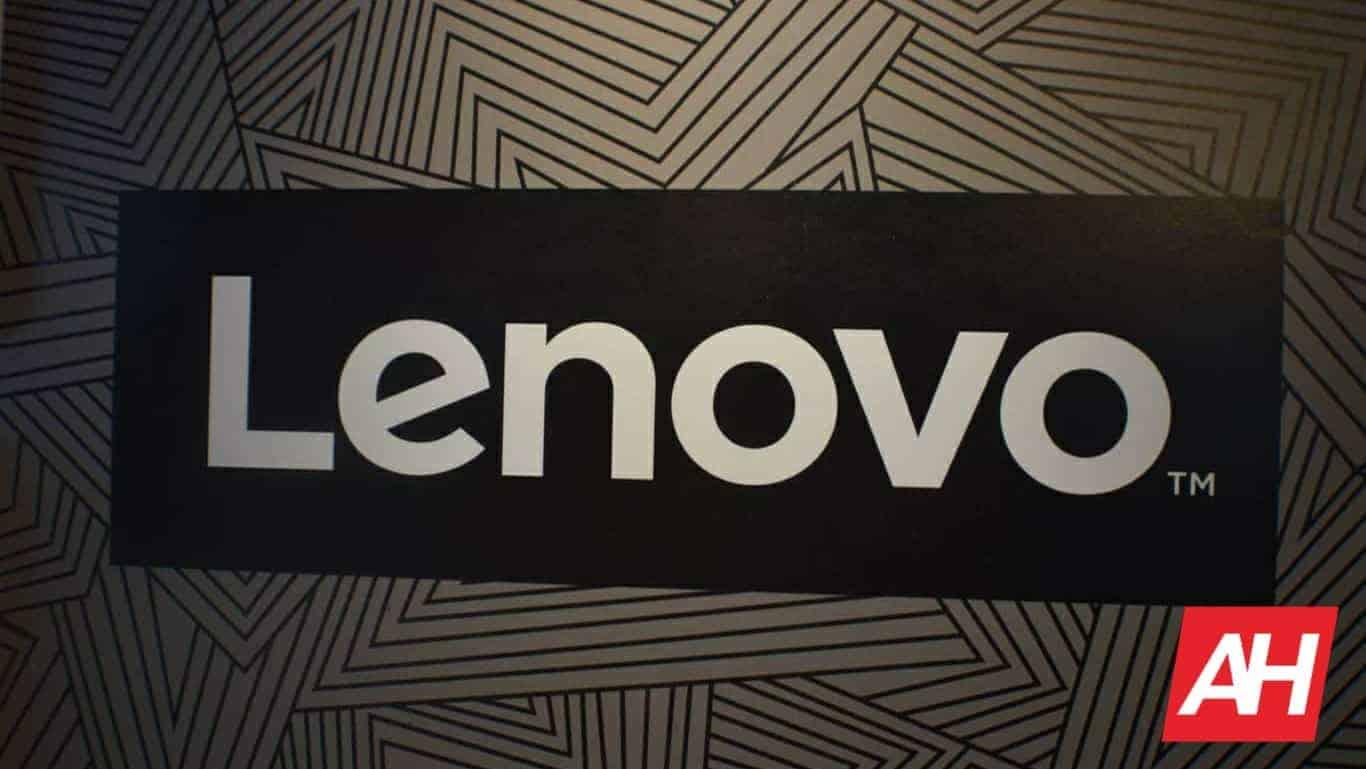 AH Lenovo new logo 1