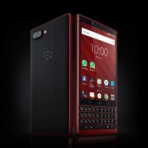 BlackBerry KEY2 Red Edition 10