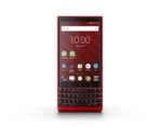 BlackBerry KEY2 Red Edition 2