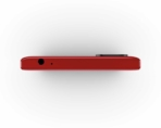 BlackBerry KEY2 Red Edition 7