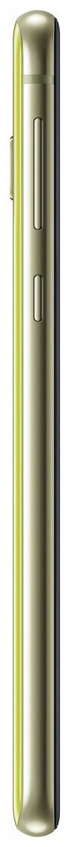 Canary Yellow Galaxy S10e render 24