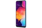 Galaxy A50 image 5