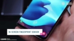 Galaxy S10 leaked Video Review 10