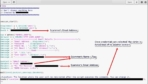Google Phishing Attempt Feb 2019 5