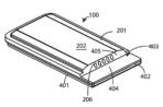 Google modular smartphone patent February 2019 1