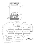 Google modular smartphone patent February 2019 3