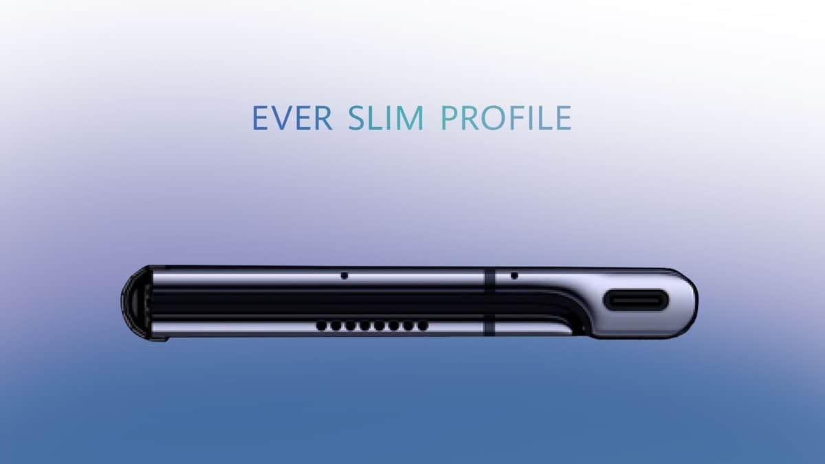 Huawei Mate X image 16