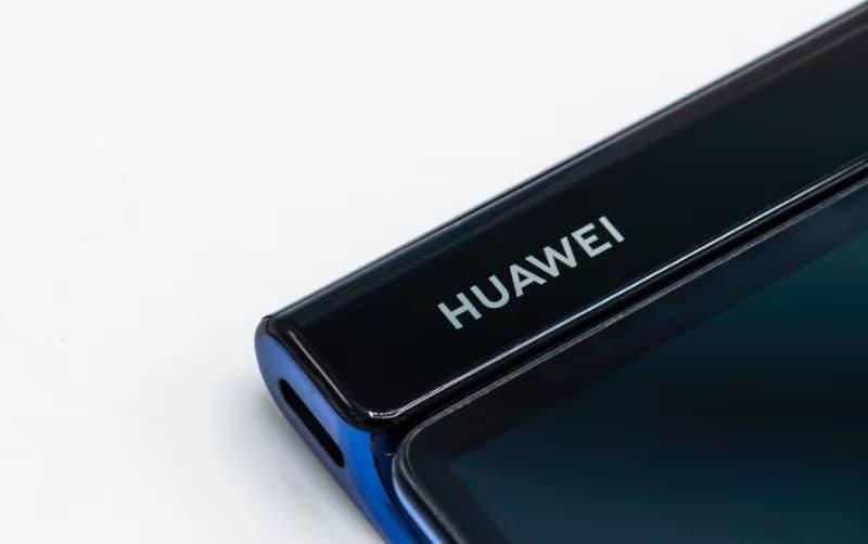 Huawei Mate X image 5