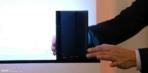 Huawei Mate X real life image leak 9