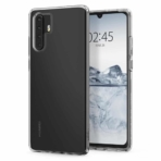 Huawei P30 Case Spigen 1