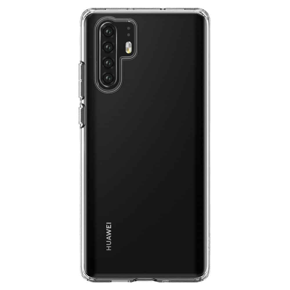 Huawei P30 Case Spigen 3