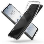 Huawei P30 Case Spigen 7
