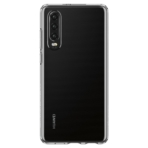 Huawei P30 Case Spigen 8