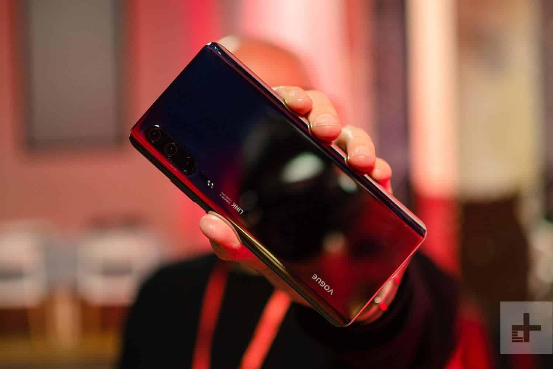 Huawei P30 Pro MWC Leak 01 1