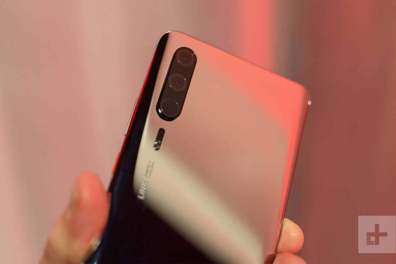 Huawei P30 Pro MWC Leak 02 1