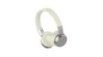 Lenovo Yoga ANC Headphones 2