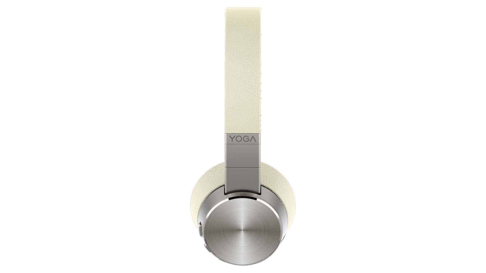 Lenovo Yoga ANC Headphones 3