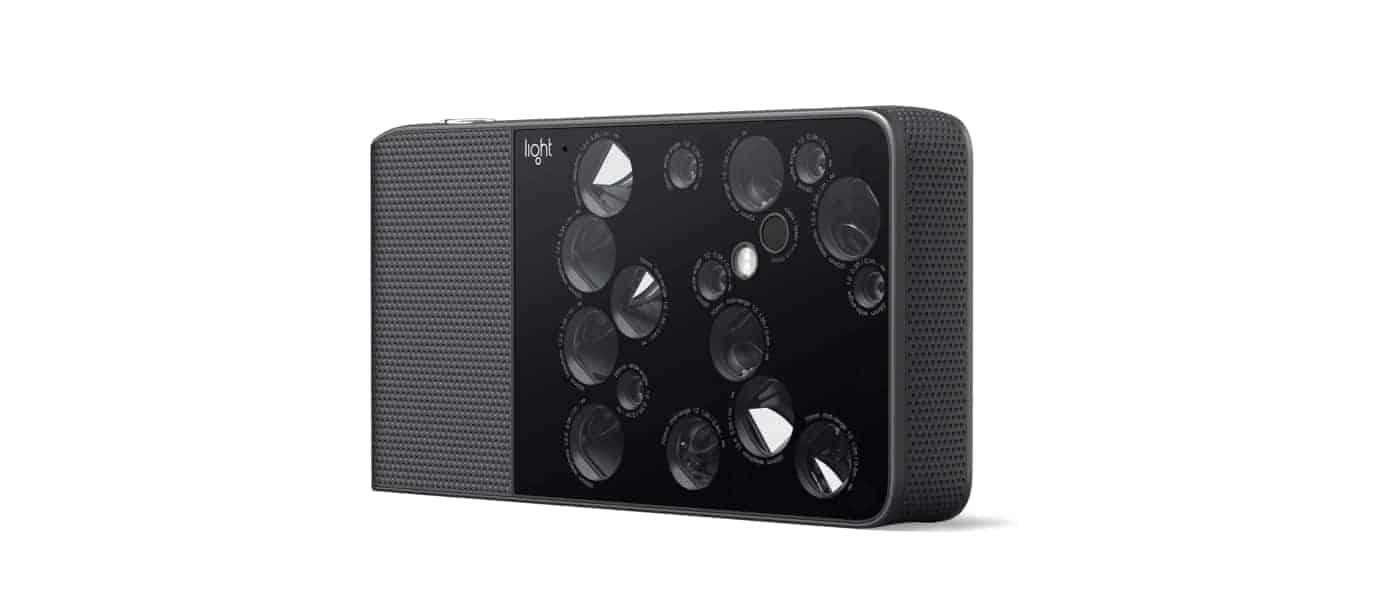 Light camera 1