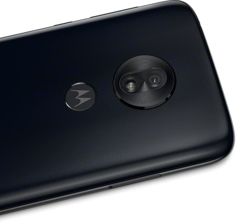 Moto G7 Play 1