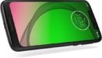 Moto G7 Play 10
