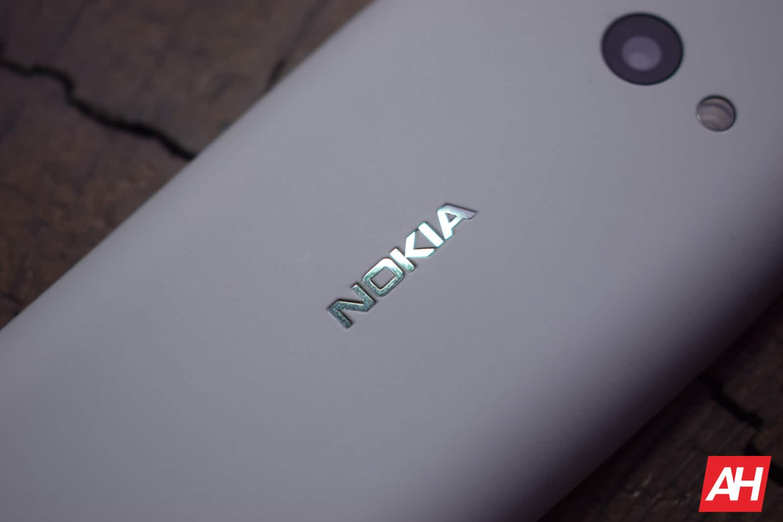 HMD Still Trying To Launch 3 New Nokia Phones Before Christmas
