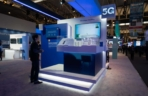 OnePlus 5G prototype MWC 2019 2