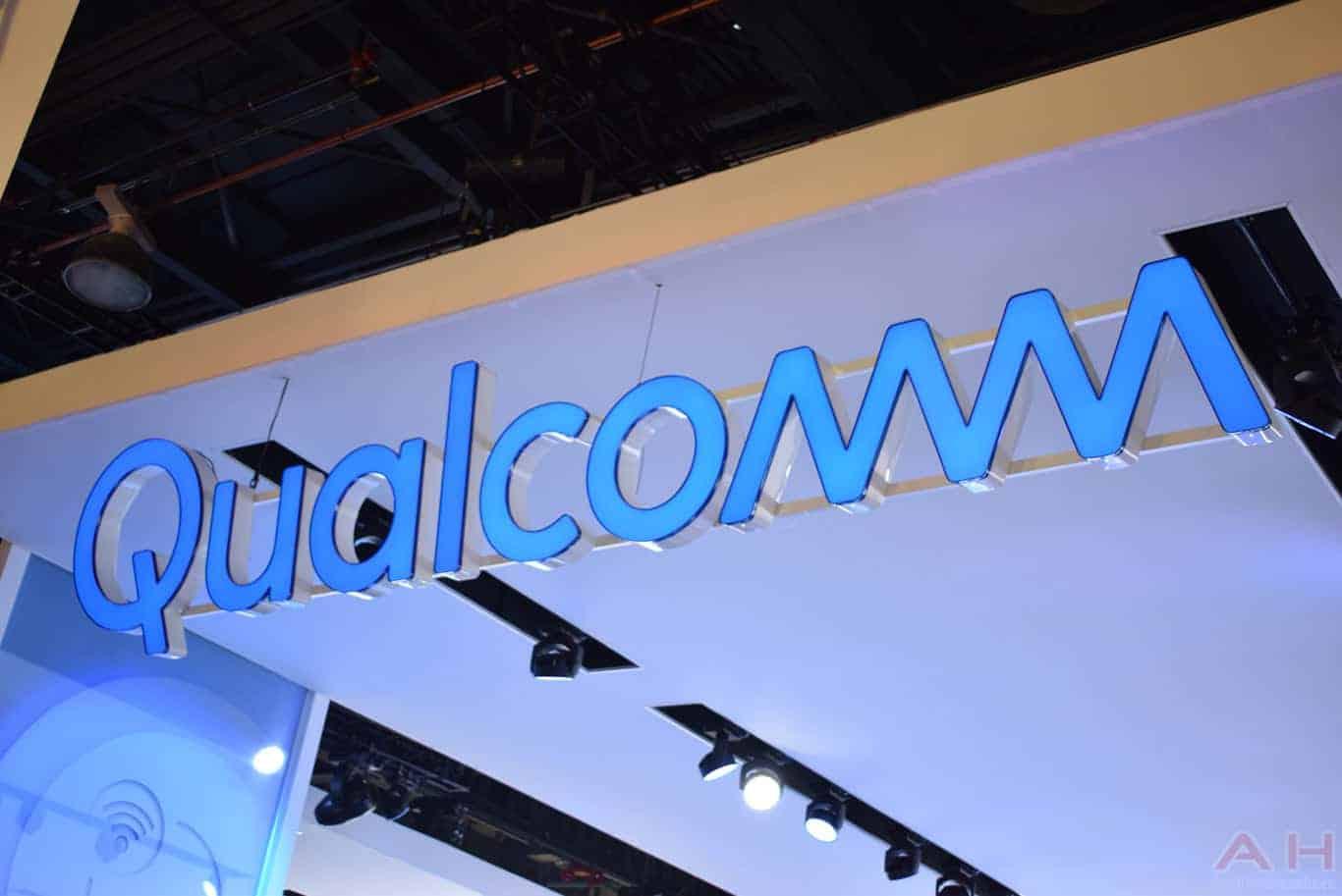 Qualcomm Logo 2018 AM AH 3 new