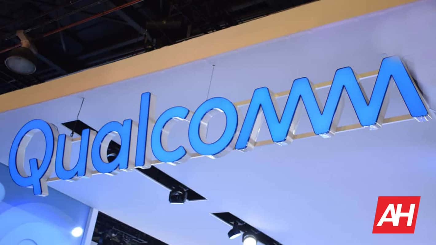 Qualcomm unveils portfolio of Wi-Fi 6E networking platforms