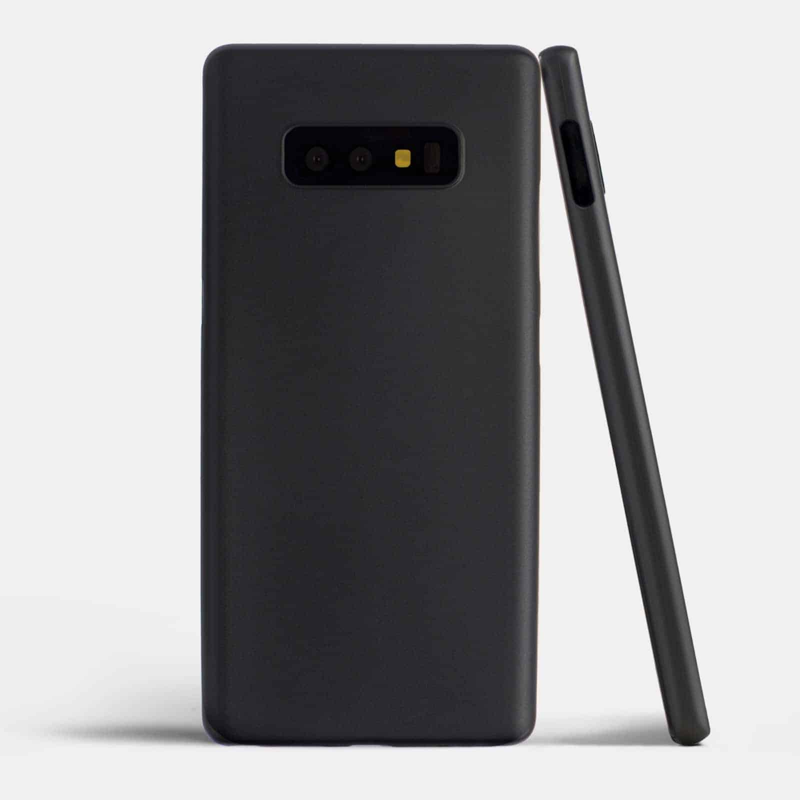 S10 Lite Solid Black Main2 totallee case press img