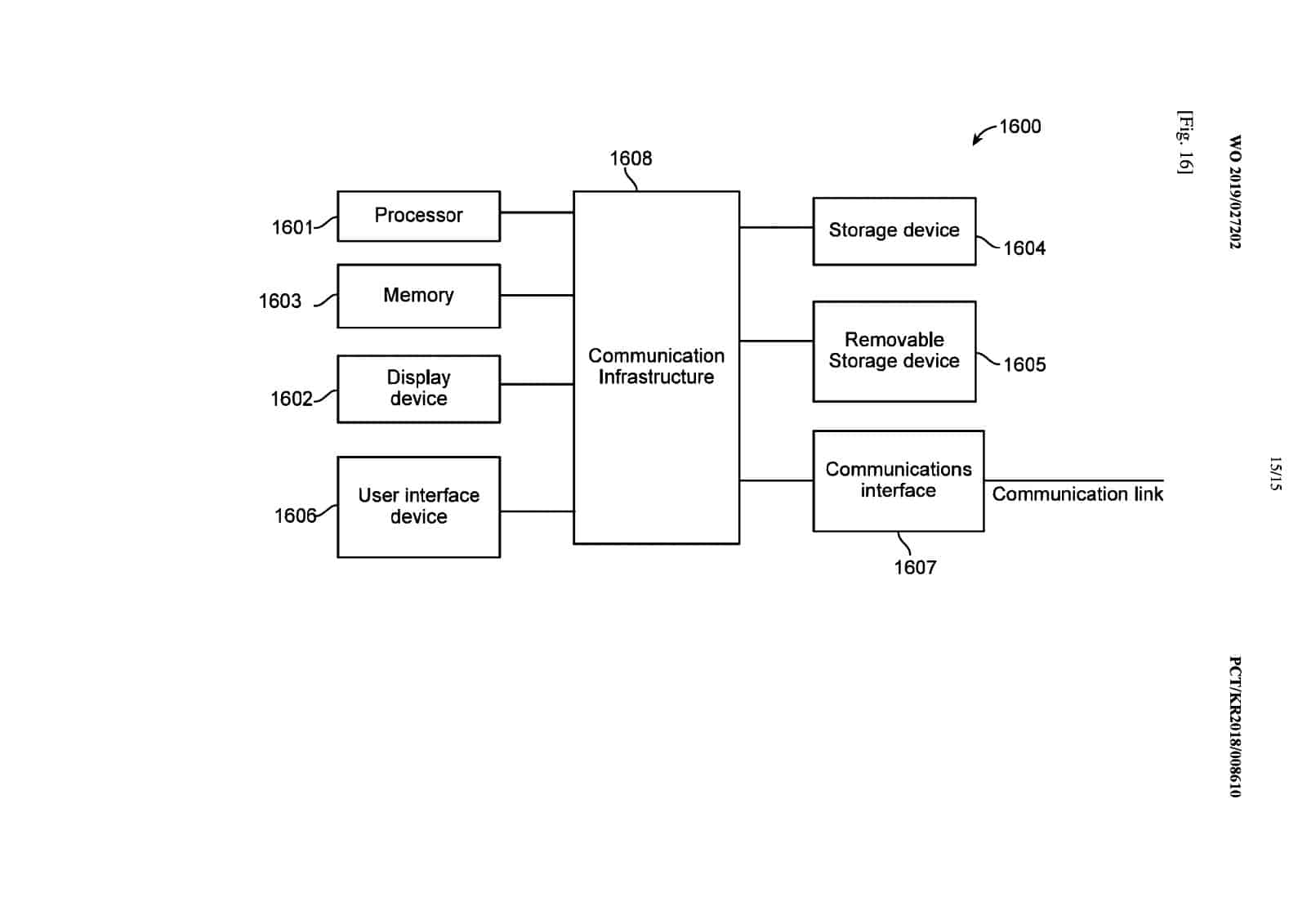 Samsung AR Goggles Patent 15
