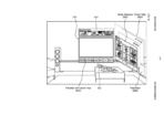 Samsung AR Goggles Patent 6