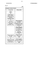 Samsung AR Goggles Patent 9
