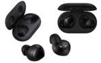 Samsung Galaxy Buds 1 droid shout