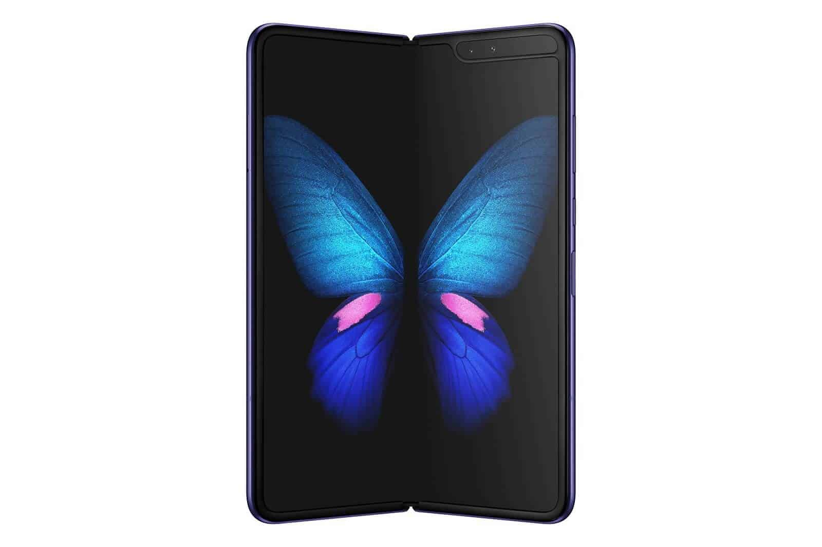 Samsung Galaxy Fold 02 1