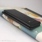Samsung Galaxy S10 Dummy 4