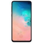 Samsung Galaxy S10e render leak 1