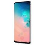 Samsung Galaxy S10e render leak 3