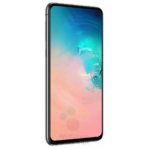 Samsung Galaxy S10e render leak 5