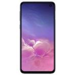 Samsung Galaxy S10e render leak 8