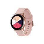 Samsung Galaxy Watch Active 3 droid shout