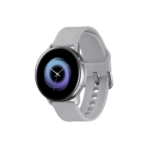 Samsung Galaxy Watch Active 4 droid shout