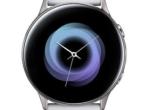 Samsung Galaxy Wearable APK Leak 3