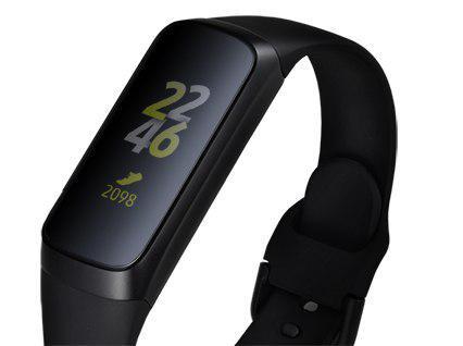 Samsung Galaxy Wearable APK Leak 4