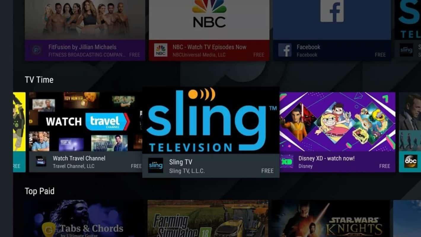 Sling TV 01 1